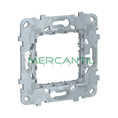 mecanismo-new-unica-schneider-NU7002