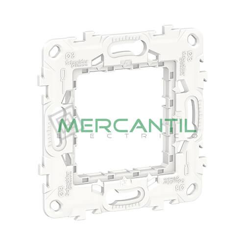 mecanismo-new-unica-schneider-NU7002P