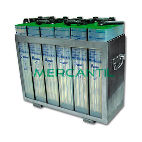 bateria-acumulacion-carga-10-horas-875a-uopzs-retelec-uopzs875