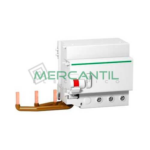 diferencial-2p-vigi-120-A9N18566