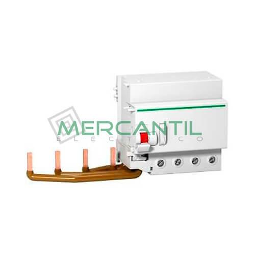 diferencial-4p-vigi-120-A9N18569