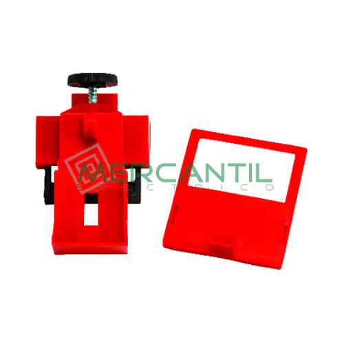 bloqueo-seccionador-BIZ201105