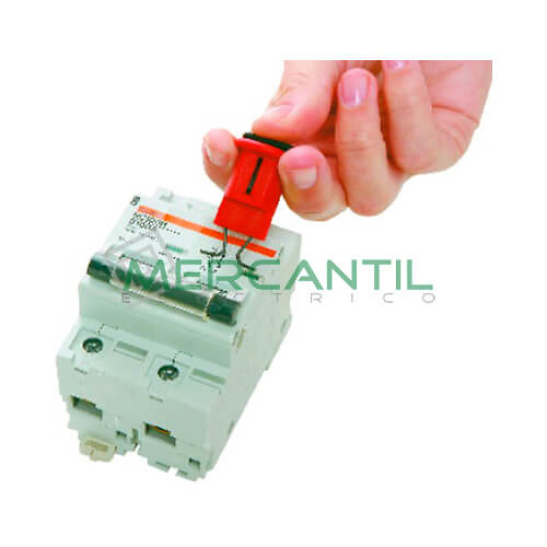 bloqueo-maneta-automatico-BIZ201102-1