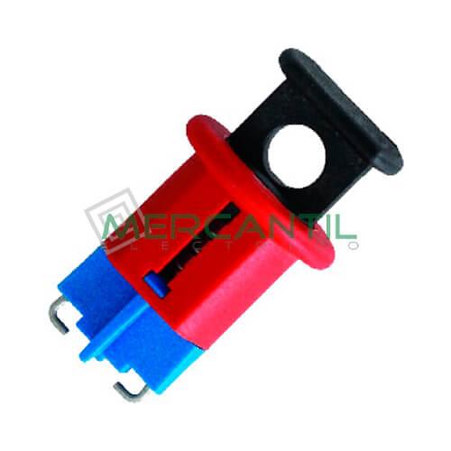 bloqueo-maneta-automatico-BIZ201203