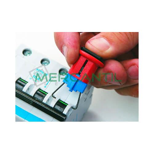 bloqueo-maneta-automatico-BIZ201203-1