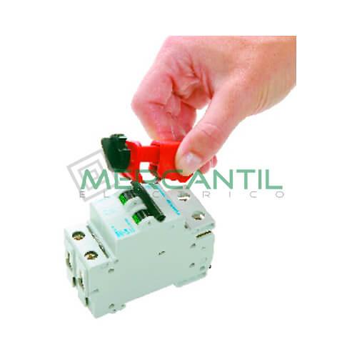bloqueo-maneta-automatico-BIZ201100-1