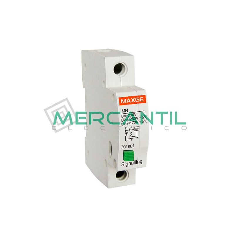 auxiliar-electrico-SGBAMN0V