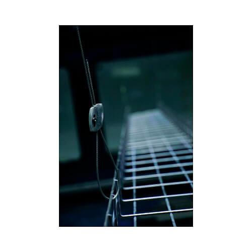bobina-cable-acero-BIZ710350-2