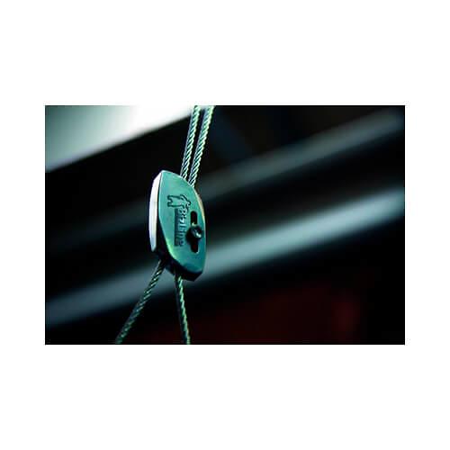 bobina-cable-acero-BIZ710350-1