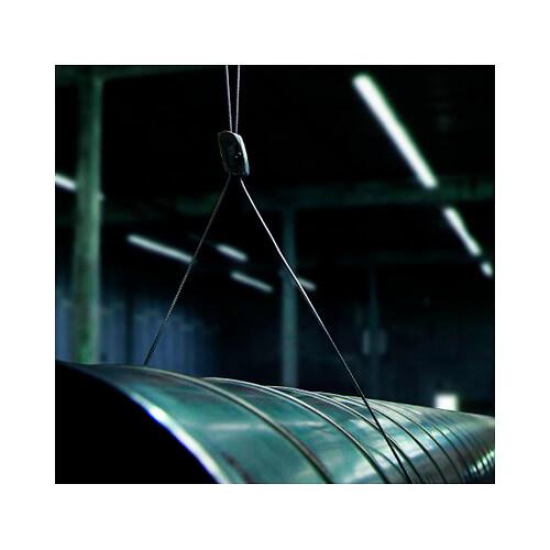 bobina-cable-acero-BIZ710350-3