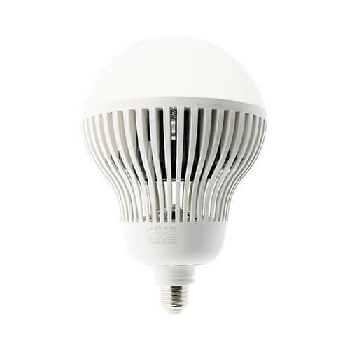 bombilla-led-e27-100w-industrial-ledme-lm7204
