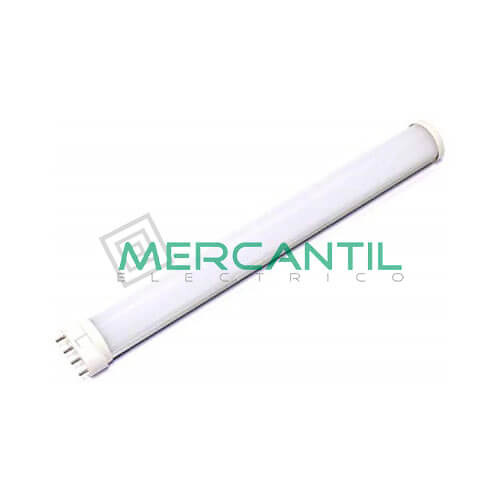 bombilla-led-10w-2g11-227mm-greenlux-LEDME-RU1428-1