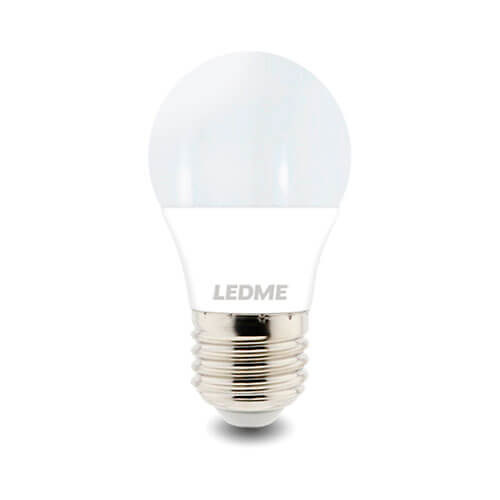 bombilla-led-e27-a60-10w-ip20-ledme-lm7037