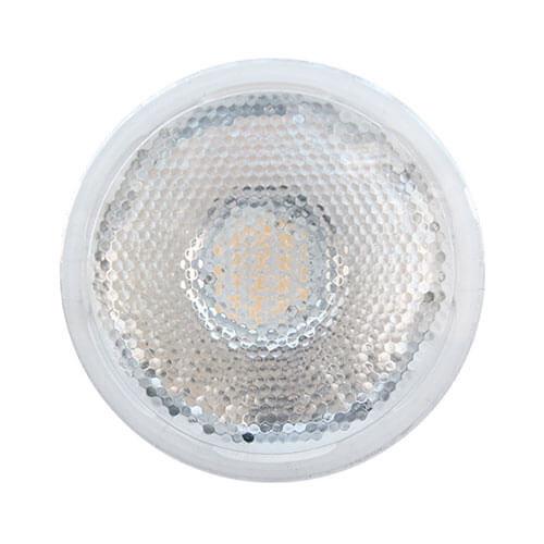 bombilla-led-e27-par30-10w-ip65-ledme-ru1423-1