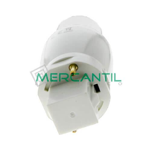 bombilla-led-12w-g24-2pin-LEDME-RU1419-1