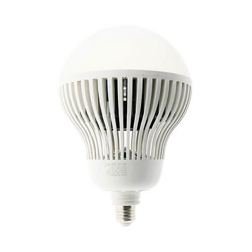 bombilla-led-e27-150w-industrial-ip40-ledme-lm7207