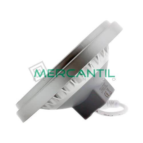 bombilla-led-ar111-15w-LEDME-RU1762-2