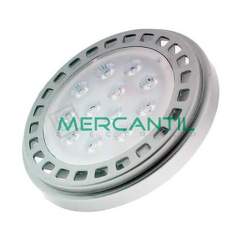 bombilla-led-gu10-15w-ar111-LEDME-RU1726