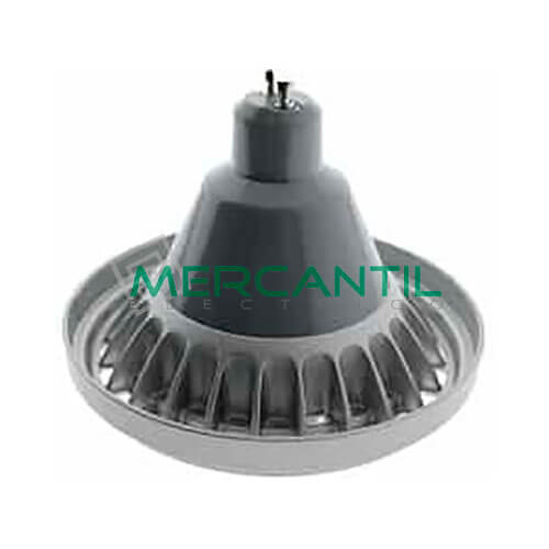 bombilla-led-gu10-15w-ar111-LEDME-RU1726-2