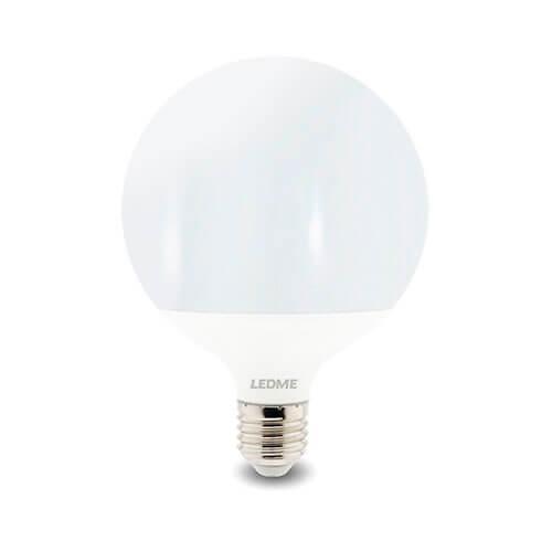 bombilla-led-e27-g125-20w-ip20-ledme-lm7097