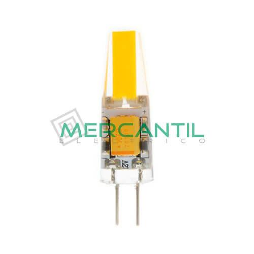 bombilla-led-cob-g4-3w-LEDME-LM3302