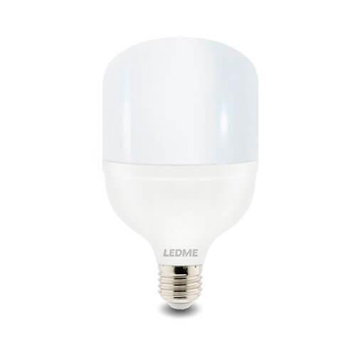 bombilla-led-e27-t140-50w-ip20-ledme-lm7099