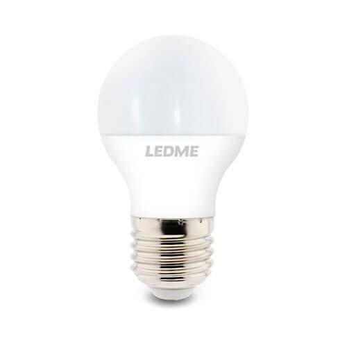 bombilla-led-e27-g45-5w-ip20-ledme-lm7004