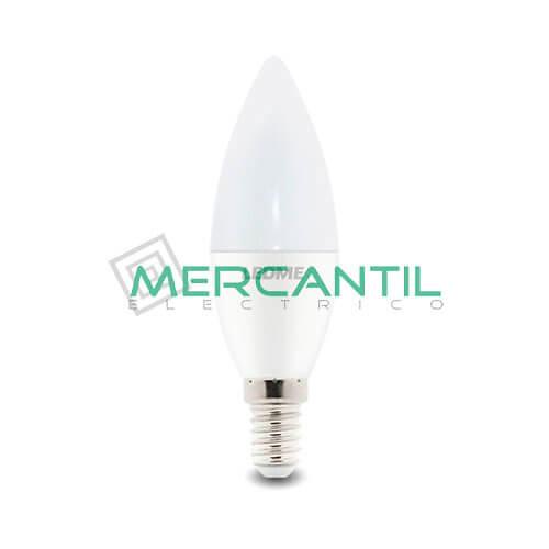 bombilla-led-e14-c37-LEDME-LM7021