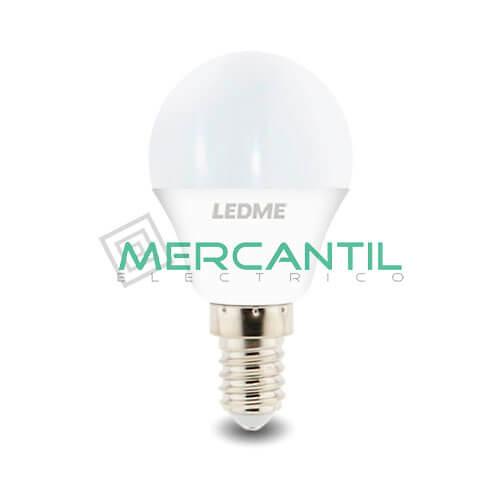 bombilla-led-e14-g45-LEDME-LM7013