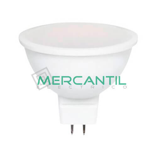 bombilla-led-mr16-7w-LEDME-LM7057