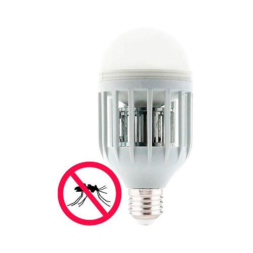 bombilla-led-antimosquitos-e27-15w-ip20-ledme-lm9006