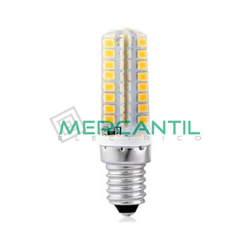 bombilla-led-mini-5w-e14-LM3314