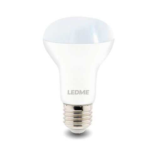 bombilla-led-e27-r63-9w-ip20-ledme-lm7086