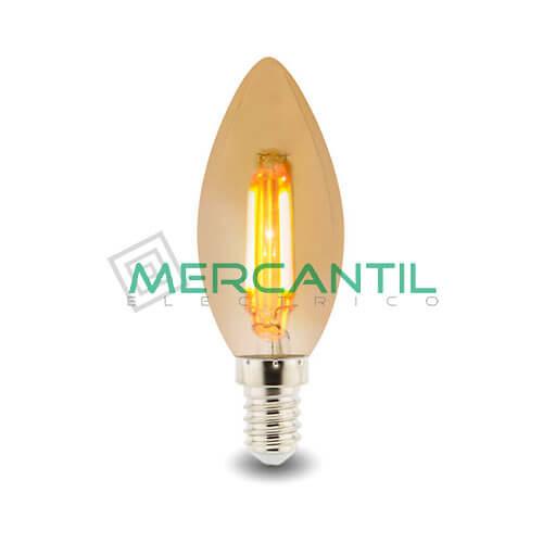 bombilla-led-e14-c35-LEDME-LM8553