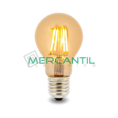 bombilla-led-filamento-e27-a60-4w-ip20-ledme-lm8554