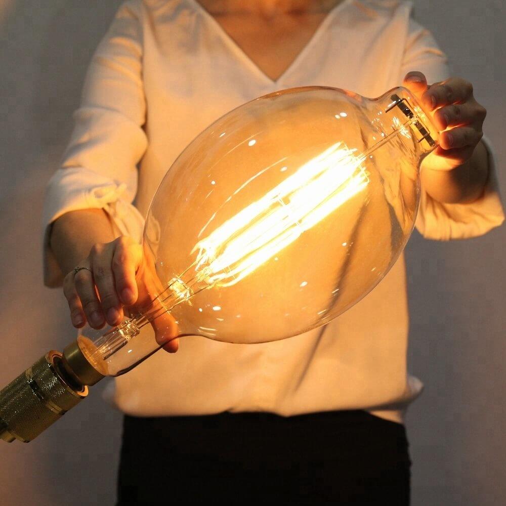 bombilla-led-filamento-e27-ct120-6w-ip20-escena-ledme-kb3202-1