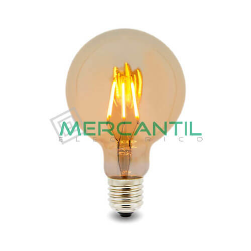 bombilla-led-filamento-e27-g80-6w-ip20-ledme-lm8557