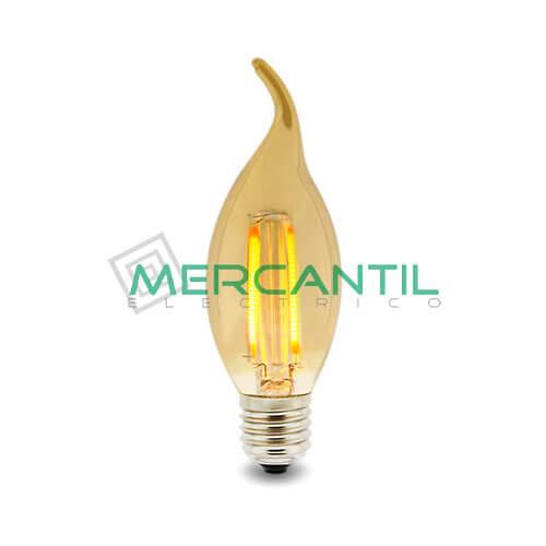 bombilla-led-filamento-4w-e14-c35-LM8564