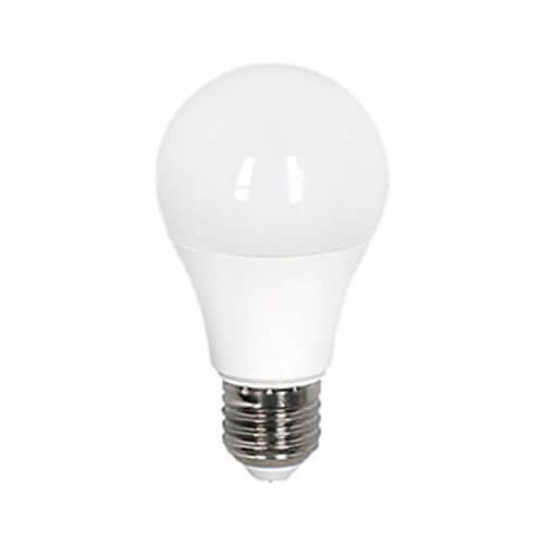 bombilla-led-estandar-10w-e27-a60-persam-988437