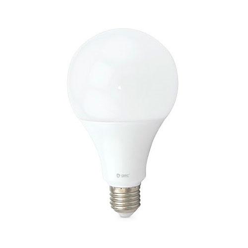 Bombilla globo LED 19W E27/A95 GSC