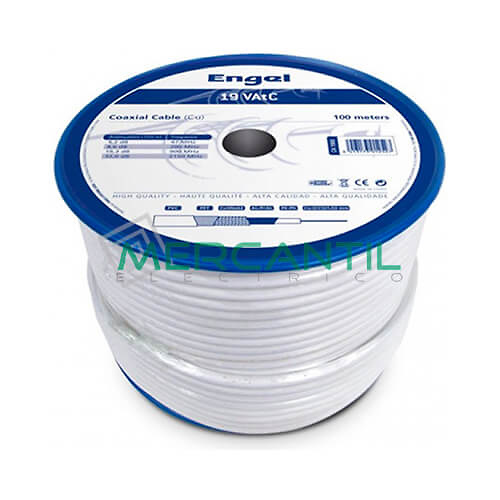 cable-coaxial-COAXIALPVC-1