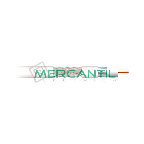 cable-coaxial-COAXIALPVC