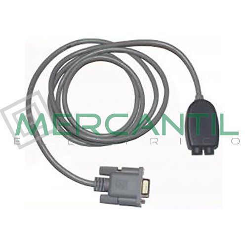 Cable Optico / RS232 C2001 HT INSTRUMENTS