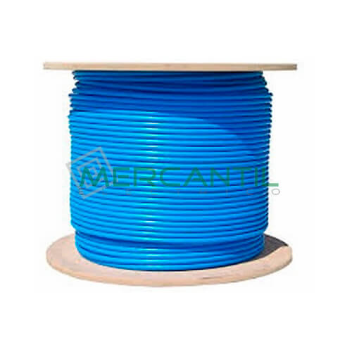 cable-ftp-100-191
