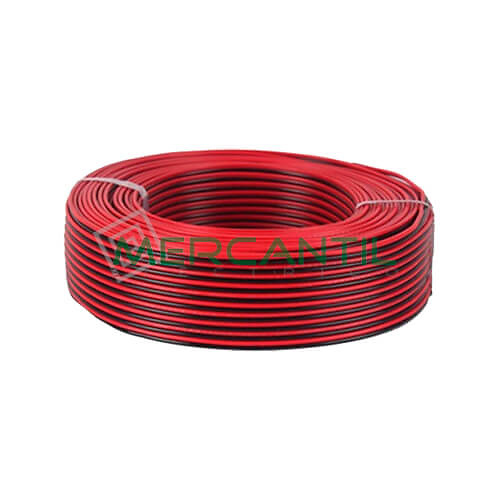 cable-paralelo-CABLEPAR2X0.75-1