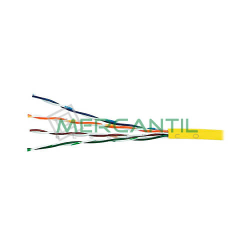 cable-red-categoria-5e-utp-amarillo-lszh-caja-305-metros-excel-100-064