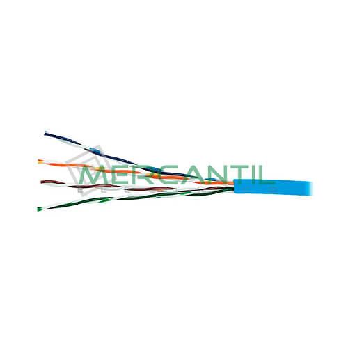 cable-red-categoria-5e-utp-azul-lszh-caja-305-metros-excel-100-062