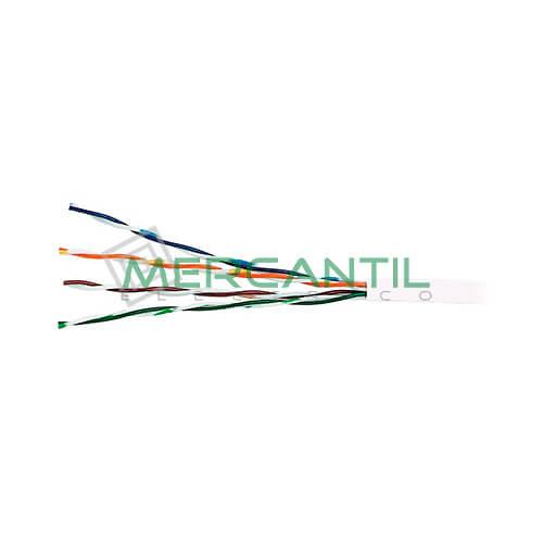 cable-red-categoria-5e-utp-blanco-lszh-caja-305-metros-excel-100-060