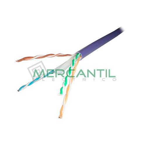 cable-red-categoria-6-utp-violeta-lszh-caja-305-metros-excel-100-071