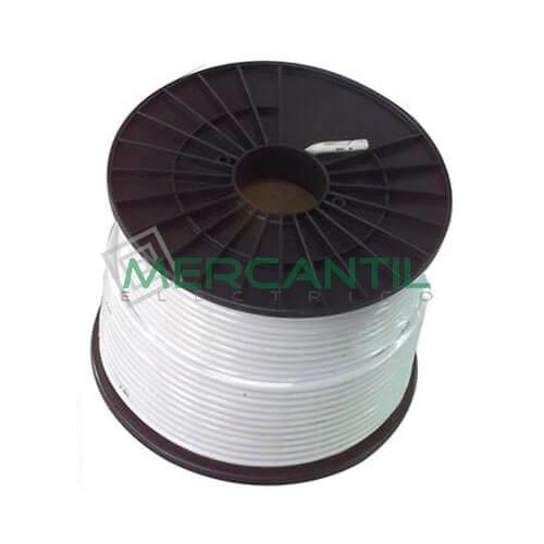 cable-red-categoria-6a-s-ftp-lsoh-bobina-500-metros-optronics-S-ftp6a500lsoh